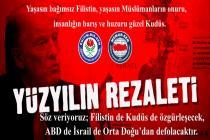 Erzincan2